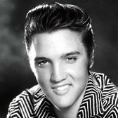Will Elvis Presley become 'The King' of Facebook gaming, too?