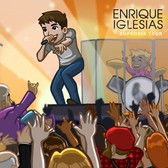 CityVille: Enrique Iglesias has officially arrived!