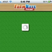 FarmVille Express, Words with Friends et al, to hit Facebook Mobile