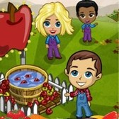 FarmVille Apple Bobbing Goals: Everything you need to know