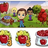 FarmVille Sneak Peek: Apple Bobbing feature coming soon?