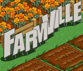 FarmVille movie?