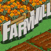 FarmVille could crop up on the big screen, Toy Story writers say