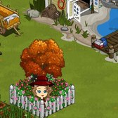 FarmVille Lighthouse Cove Chapter 3 Bonus Goals: Everything you need to know