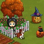 FarmVille Lighthouse Cove Halloween Pirate Goals: Everything you need to know