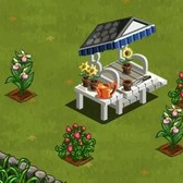 FarmVille: Will you miss the Perfect Bunches feature? [Poll]