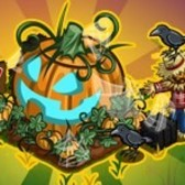 FarmVille Huge Jack-O'Lantern: Everything you need to know