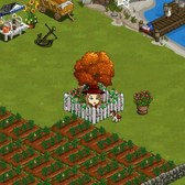 FarmVille Lighthouse Cove Chapter 4 Goals: Everything you need to know