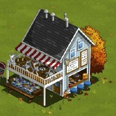 FarmVille Lighthouse Cove Ghost Bonus Challenges: Everything you need to know