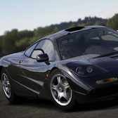 Video Game Roundup: Forza 4, NBA Jam, Kirby's Mass Attack
