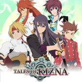 Namco Bandai, DeNA to tell a social tale with Tales of Kizna for Mobage