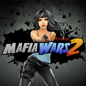 Zynga readies, aims and fires its live Mafia Wars 2 round at Facebook