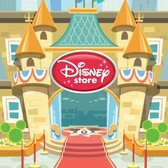 Disney My Store: Gree gets a Disney-branded game before Playdom?