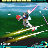 Gundam's giant fighting robots even bigger on Japan's Gree, DeNA