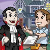 CityVille Governor's Run Vampire Goals: Everything you need to know