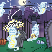 CityVille Energy Ghosts: Everything you need to know