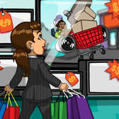 CityVille Campaign Rally sale sees items marked down by up to 50%