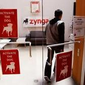Pioneer Trail Player Conference: Visit Zynga HQ and discuss the game