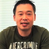 Capcom veteran Inafune does