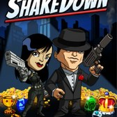 Mafia Wars Shakedown takes the series back to its roots on iOS