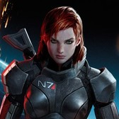 Mass Effect social game on Facebook, Google+, iOS confirmed?