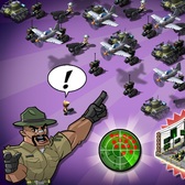 Empires & Allies Survival Mode: Everything you need to know