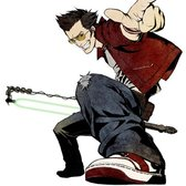 No More Heroes Royal maker starts social games company with DeNA