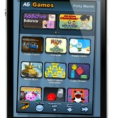 AddictingGames on iPhone: A fine collection of quirky time-wasters
