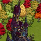 FarmVille Count Duckula's Castle Goals: Everything you need to know