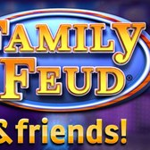 Family Feud & Friends on iOS makes the Facebook game mobile