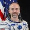 Richard Garriott
