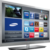 With PlayJam, Flash-based social games could hit your HDTV in 2012
