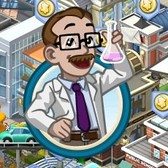 CityVille Popular Science Timed Goal: Everything you need to know