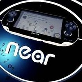 Is there more to PS Vita's 'Near' social feature than we thought?