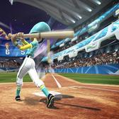 Video Game Roundup: Kinect Sports Season Two, FIFA 12, New Professor Layton