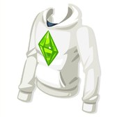 The Sims Social: Grab your free Plumbob Hoodies while you still can!