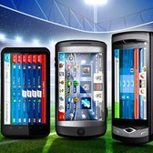 Nordeus passes Top Eleven's stat-crunching soccer to Android devices