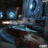 Facebook games could get crazy good graphics with Unreal Engine 3