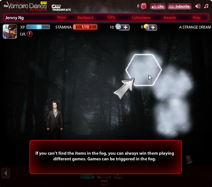 free online vampire dating games Play free online games at pokicom, the ultimate playground for kids of all ages new games added daily pick your favorite game, and have fun.