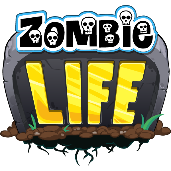 Zombie Life On Iphone A Delightful Dissertation On The Drudgery Of Life