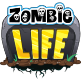 Zombie Life on iPhone: A delightful dissertation on the drudgery of life
