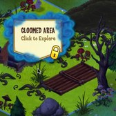 CastleVille Cheats & Tips: Earn unlimited Exploration Crystals by crafting