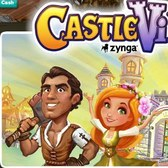 FarmVille: Play CastleVille for 5 free Instant Grow
