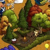 FarmVille Harvest Bonfire Goals: Everything you need to now