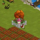 FarmVille Lighthou