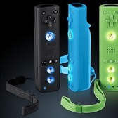 Games.com Gift Ideas: Video Game Accessories