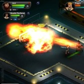 Supercell blows up on Facebook with real-time multiplayer Gunshine.net