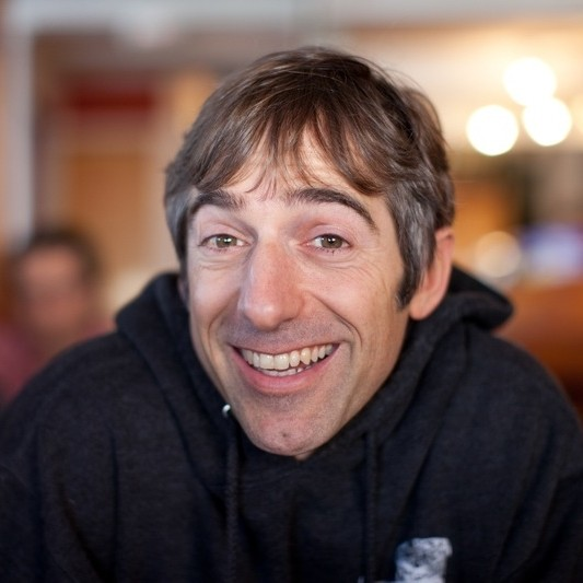Mark Pincus