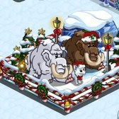 FarmVille Winter Animal Pen: Everything you need to know