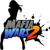 Mafia Wars 2 Black Friday Sale: All Gold and Cash 50% off
